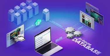 Codewise-presenta-Voluum-Tracker-que-utiliza-inteligencia-artificial