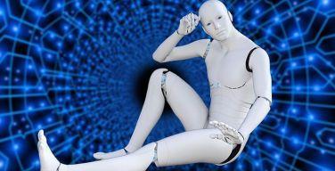 Cuando-la-Inteligencia-Artificial-falla