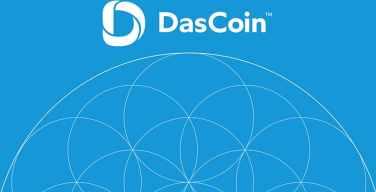 DasCoin-la-criptomoneda-que-quiere-conquistar-al-mundo