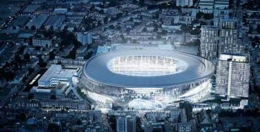 El-Tottenham-Hotspur-selecciona-Schneider-Electric