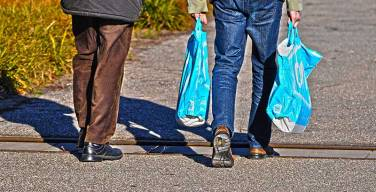 Evaluación-del-Ciclo-de-Vida-de-las-Bolsas-del-Supermercado