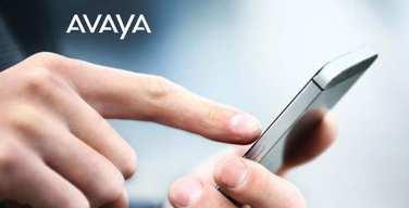 Florius-ofrece-experiencia-de-cliente-destacada-con-Avaya-y-Dimension-Data