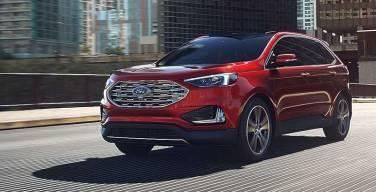 Ford-Co-Pilot-360-avanzada-tecnología-de-asistencia-al-conductor