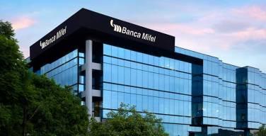 Grupo-Financiero-Mifel-se-asegura-un-óptimo-proceso-de-calidad-de-datos