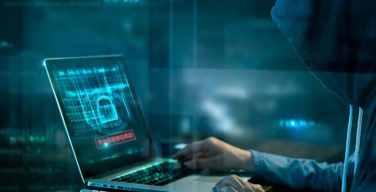 Importantes-conclusiones-del-2018-IBM-X-Force-Threat-Intelligence-Index