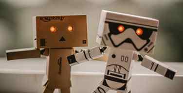 Inteligencia-Artificial-para-el-análisis-automático-de-imágenes
