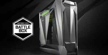 La-BattleBox-Essential-de-NVIDIA-llega-a-la-Argentina