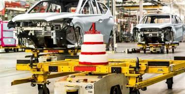 La-fábrica-de-Nissan-en-Resende-cumple-4-años