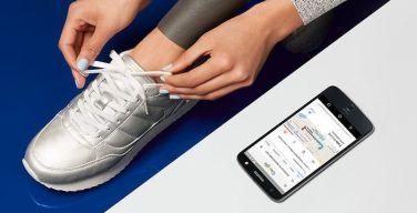 Motorola-alerta-a-mejorar-el-balance-entre-el-uso-del-smartphone-y-la-vida-personal