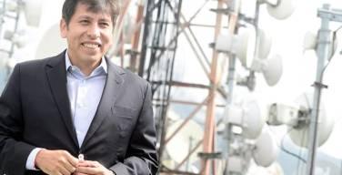 Movistar-reafirma-inversión-en-Perú