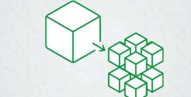 NGINX-simplifica-el-camino-hacia-los-microservicios