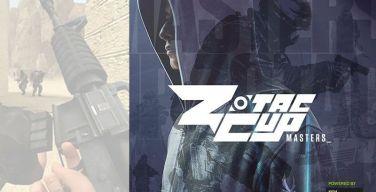 NVIDIA-apoya-la-ZOTAC-Copa-Masters-de-Counter-Strike