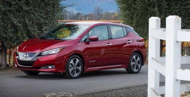 Nuevo-Nissan-LEAF-fue-nombrado-vehículo-ecológico-del-2018