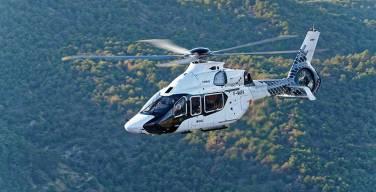 Primer-helicóptero-H160-para-el-mercado-latinoamericano