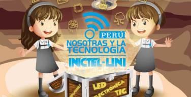 Promueven-el-interés-por-las-TICs-en-niñas-y-adolescentes