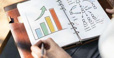 SAP-nombra-nuevo-líder-para-sus-soluciones-de-Recursos-Humanos
