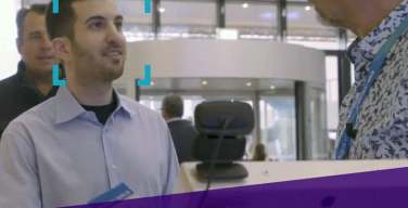 Servicios-de-inscripción-con-reconocimiento-facial-de-Expo-Logic
