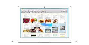 Smile-lanza-nuevo-PDFpenPro-10-para-Mac