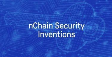 nChain-recibe-primera-patente-por-invención-de-un-contrato-inteligente