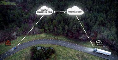 Ahora-camiones-y-automóviles-se-avisan-entre-ellos-en-la-carretera