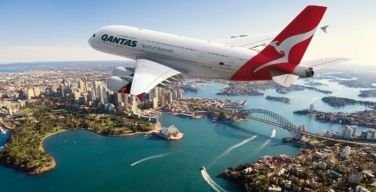 Amadeus-culmina-transformación-digital-de-Qantas