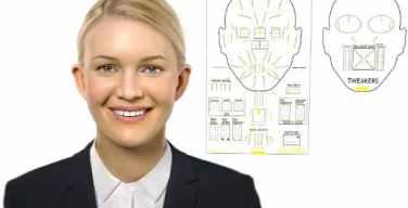 Amelia-la-solución-de-IA-que-continúa-revolucionando-industrias