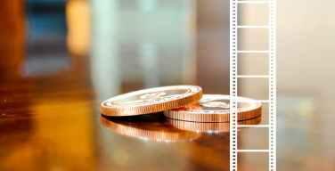 BANKEX-lanza-activos-Blockchain-y-su-criptomoneda-MovieCoin