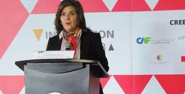 CAF-impulsará-la-productividad-y-competitividad-en-Perú