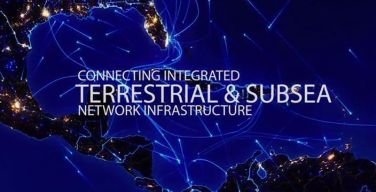 C&W-Networks-mejora-optimización-de-la-red-Pan-Caribe