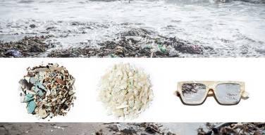 Cerveza-Corona-y-Parley-for-the-Oceans--combatiendo-la-contaminación-marina