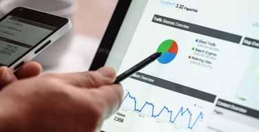 Crece-demanda-de-talento-especializado-en-las-TIC
