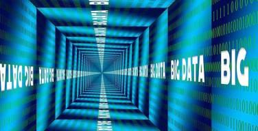 DEYDE-evidencia-la-importancia-de-procesos-de-inteligencia-comercial