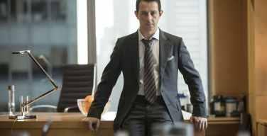 HBO-estrena-SUCCESSION-en-Junio