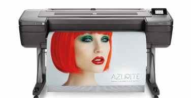 HP-reinventa-su-portafolio-de-impresoras-fotográficas-de-gran-formato