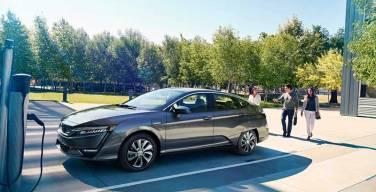 Honda-USA-ofrece-arrendamiento-del-Clarity-Eléctrico-2018