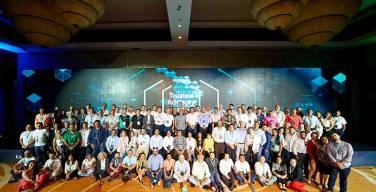 Kaspersky-Lab-celebró-en-Panamá-su-Trusted-Advisors-Conference