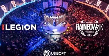 Lenovo-Legion-se-asocia-con-Ubisoft