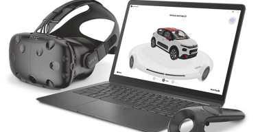 Meshroom-VR-visualizando-proyectos-a-través-de-la-realidad-virtual