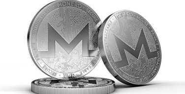 Monero-la-criptomoneda-preferida-por-los-Hackers