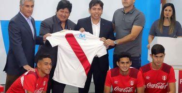 Movistar-es-Patrocinador-Oro-de-la-Selección-Peruana-de-Fútbol