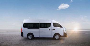 Nissan-Perú-lanza-la-nueva-Nissan-NV350-Urvan
