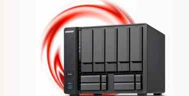 QNAP-lanza-el-TS-963X-NAS-de-núcleo-cuádruple-AMD