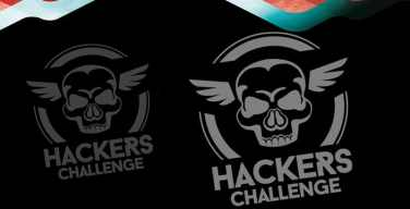 Radware-y-Telefónica-buscan-a-los-mejores-en-el-Lima-Hackers-Challenge