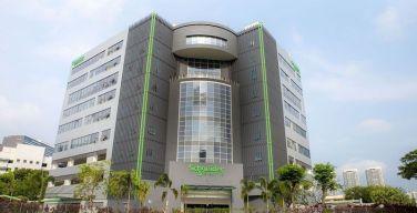 Schneider-Electric-abre-una-nueva-sede-en-Singapur