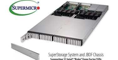 Supermicro-lanza-renovado-servidor-all-flash-NVMe