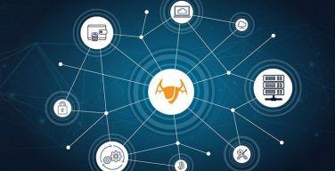 draglet-ofrece-el-código-fuente-de-su-plataforma-de-criptomonedas-e-ICO