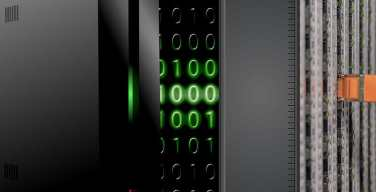 Bitdefender-se-compromete-con-la-seguridad-para-los-centros-de-datos