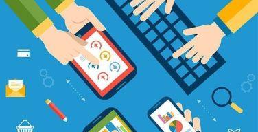 Expertos-en-TIC-se-triplicarán-en-las-empresas