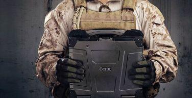 Getac-B300-notebook-diseñada-para-la-industria-de-defensa