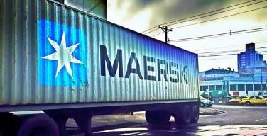 Maersk-Line-optimiza-la-exportación-de-paltas-en-Perú